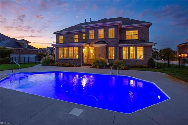 2605 Willowlawn Way, Virginia Beach, VA 23456 (#10276056) :: Abbitt Realty Co.