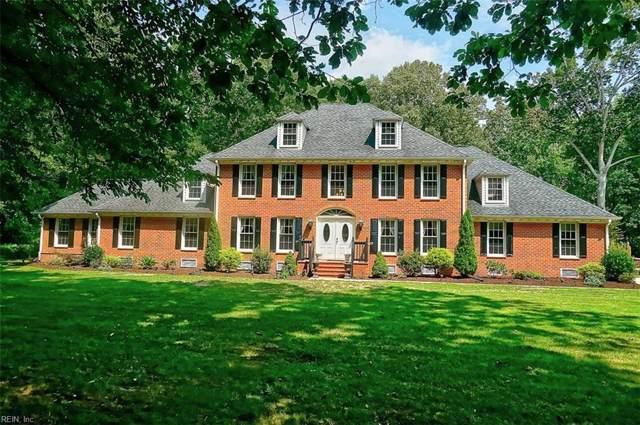 509 Woodards Ford Rd, Chesapeake, VA 23322 (#10276106) :: Abbitt Realty Co.