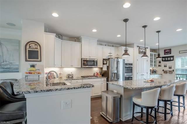 5620 Freewill Ln, Virginia Beach, VA 23464 (#10276140) :: The Kris Weaver Real Estate Team