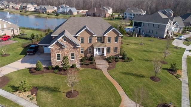 353 Scone Castle Loop, Chesapeake, VA 23322 (#10276285) :: The Kris Weaver Real Estate Team