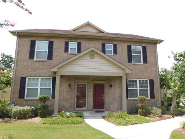 339 Holyoke Ln, Chesapeake, VA 23320 (#10276343) :: The Kris Weaver Real Estate Team