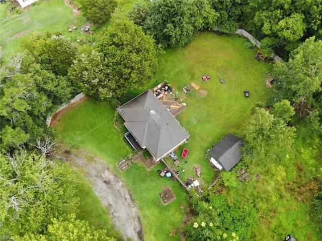 2253 Centerville Tpke S, Chesapeake, VA 23322 (#10276346) :: Vasquez Real Estate Group