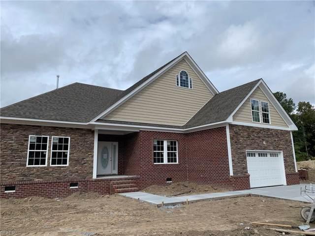 2436 Mandolin Ct, Chesapeake, VA 23321 (#10276729) :: Berkshire Hathaway HomeServices Towne Realty