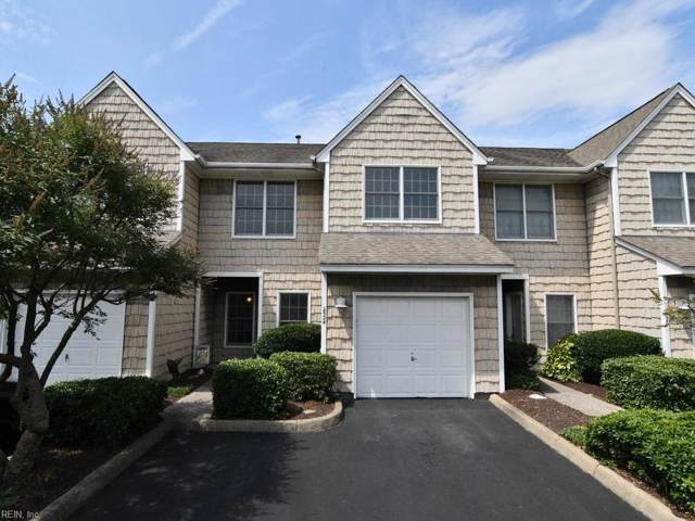 2524 Ships Watch Ct, Virginia Beach, VA 23451 (#10276796) :: Austin James Realty LLC
