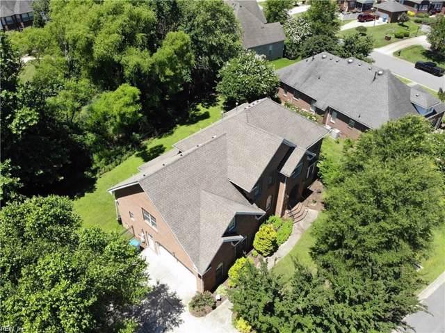 2913 Scotsman Rn, Chesapeake, VA 23321 (#10276929) :: Rocket Real Estate