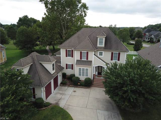 354 Conservation Xing, Chesapeake, VA 23320 (#10277008) :: Rocket Real Estate