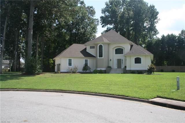 1309 Glen Burnie Ct, Virginia Beach, VA 23454 (#10277097) :: Encompass Real Estate Solutions
