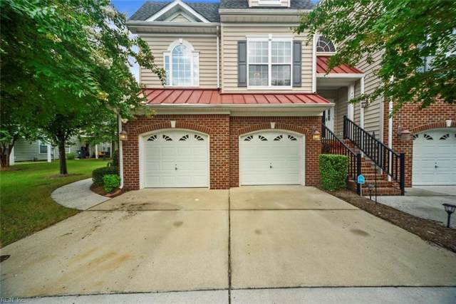4416 Harlesden Dr, Virginia Beach, VA 23462 (#10277216) :: RE/MAX Central Realty