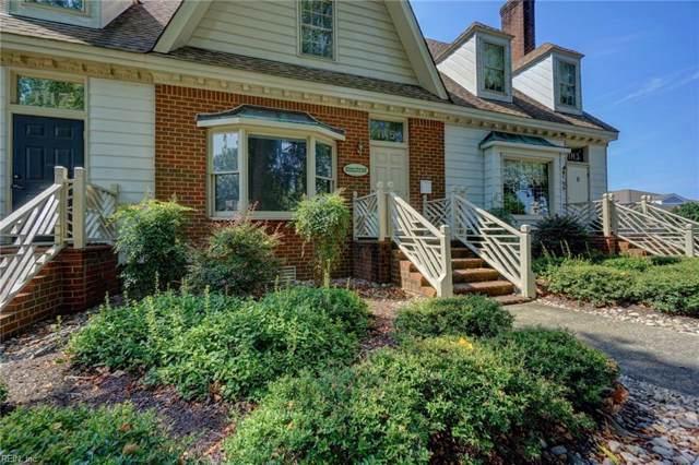 1115 Eden Way N, Chesapeake, VA 23320 (#10277345) :: Berkshire Hathaway HomeServices Towne Realty