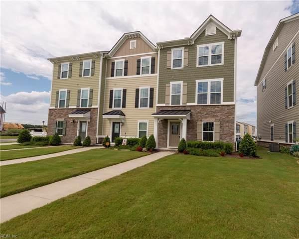 886 Olmstead St, Chesapeake, VA 23323 (#10277378) :: Abbitt Realty Co.
