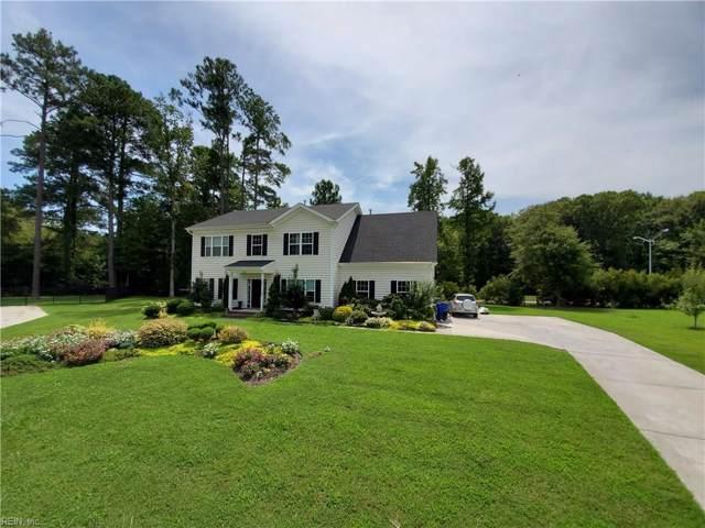 1741 Mount Airy Ct, Virginia Beach, VA 23456 (#10277532) :: Berkshire Hathaway HomeServices Towne Realty