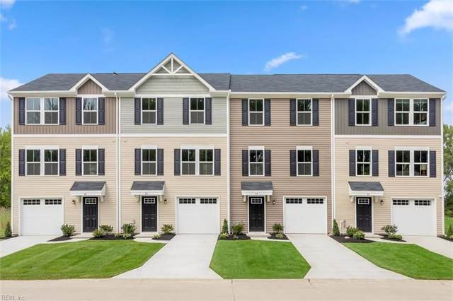 2018 Van Zandt Pw, Suffolk, VA 23434 (#10277687) :: Encompass Real Estate Solutions