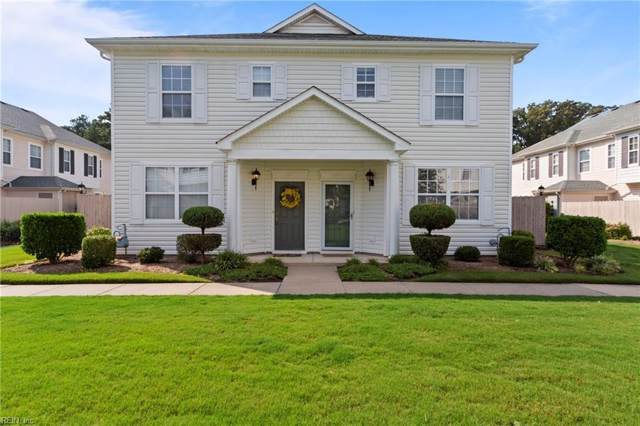 4473 Duffy Dr, Virginia Beach, VA 23462 (#10277932) :: Upscale Avenues Realty Group