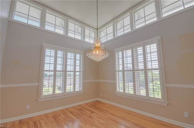 8235 N View Blvd, Norfolk, VA 23518 (MLS #10278007) :: Chantel Ray Real Estate