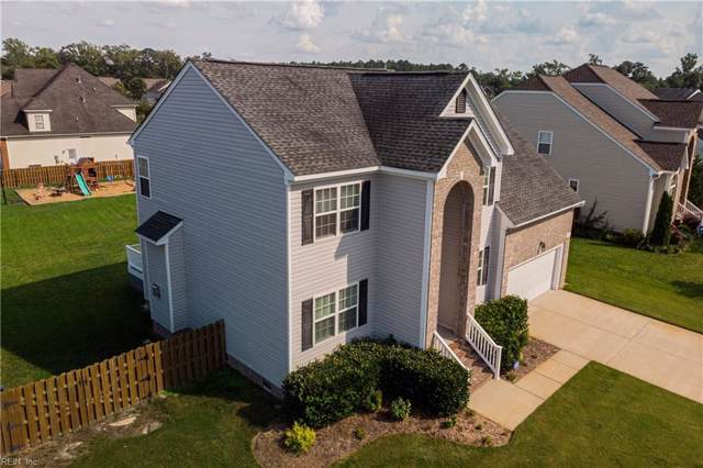1817 Dock Harbour Dr, Chesapeake, VA 23321 (#10278061) :: Kristie Weaver, REALTOR