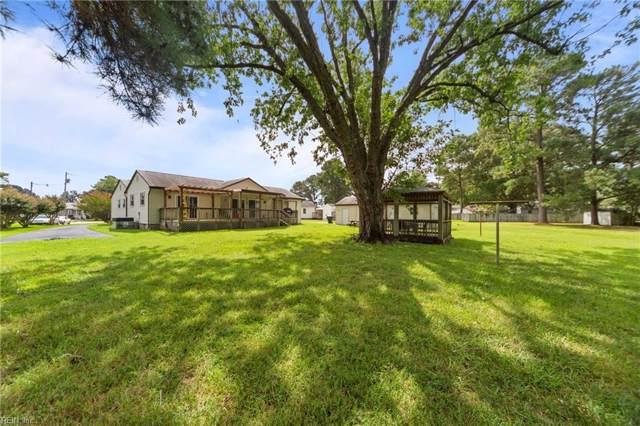 103 Sequoia Rd, Portsmouth, VA 23701 (#10278123) :: RE/MAX Alliance