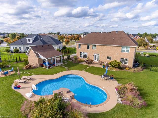 2040 Aldea Cir, Virginia Beach, VA 23456 (#10278124) :: Berkshire Hathaway HomeServices Towne Realty