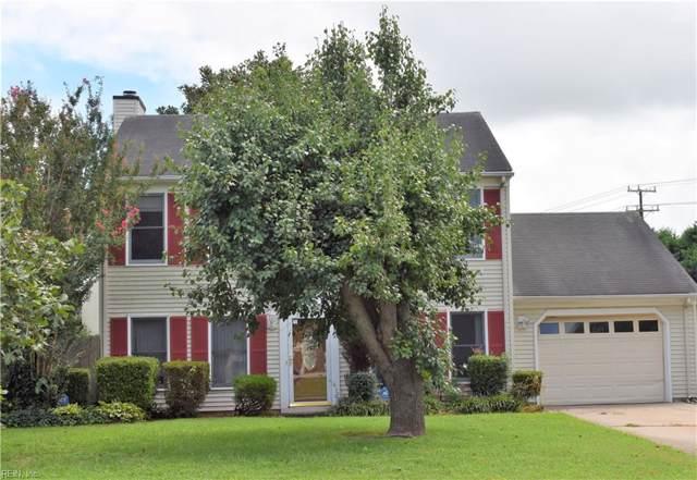2204 Glen Ray Ct, Virginia Beach, VA 23454 (#10278243) :: Encompass Real Estate Solutions