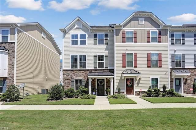 609 Dupree Ln, Chesapeake, VA 23324 (#10278257) :: Abbitt Realty Co.