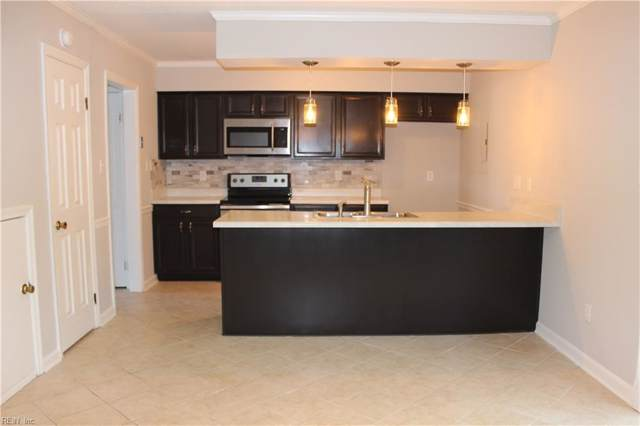 4122 Benjamin Harrison Dr, Virginia Beach, VA 23452 (#10278259) :: Rocket Real Estate