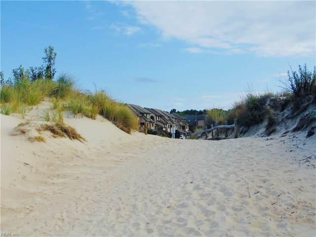 2313 Rookery Way, Virginia Beach, VA 23455 (#10278520) :: Kristie Weaver, REALTOR