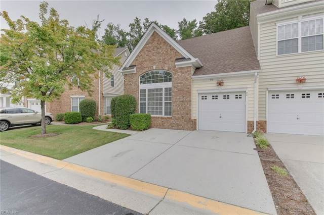 956 Lambourne Ln, Virginia Beach, VA 23462 (#10278648) :: Rocket Real Estate