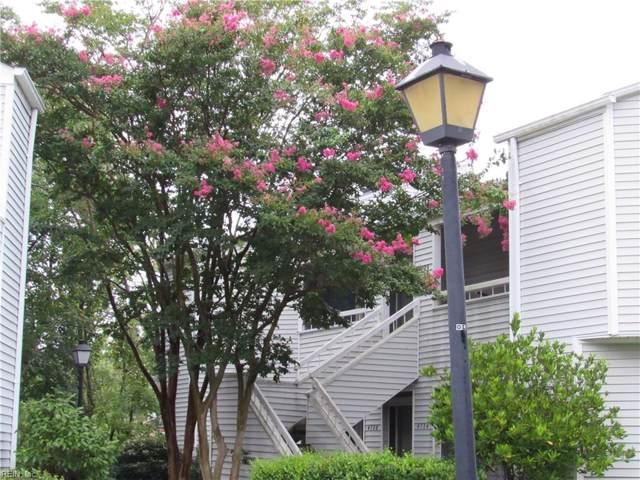 4730 Teal Duck Ct, Virginia Beach, VA 23462 (#10279039) :: Upscale Avenues Realty Group