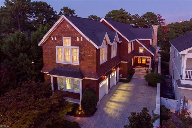 7308 Shirland Ave, Norfolk, VA 23505 (#10279383) :: Upscale Avenues Realty Group