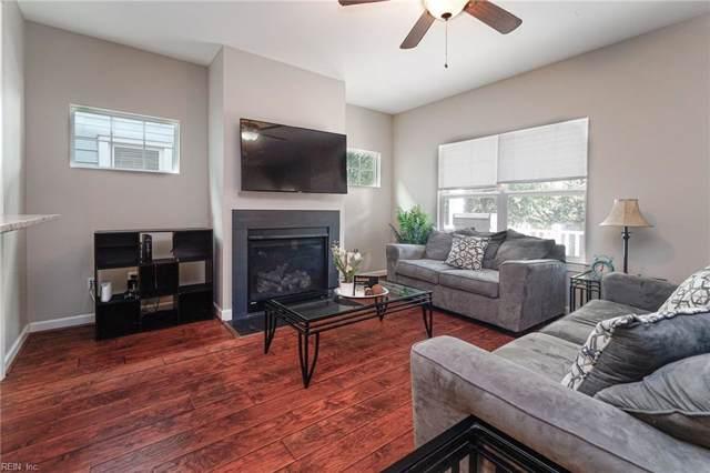731 W 29th St, Norfolk, VA 23508 (MLS #10279642) :: Chantel Ray Real Estate