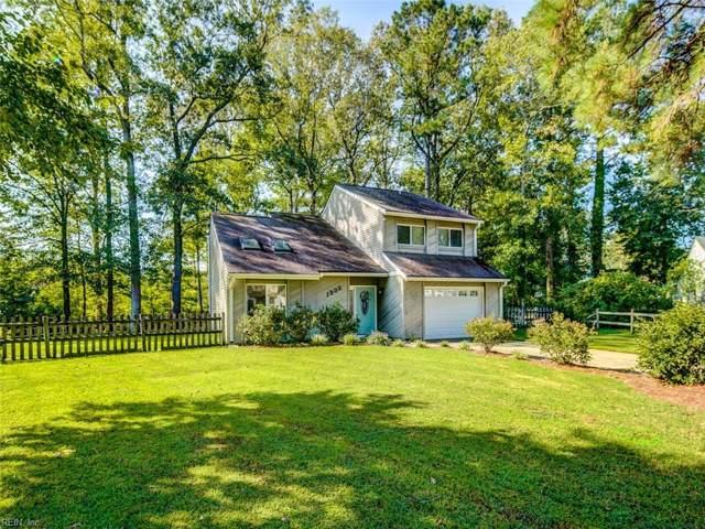 1932 Severance Ct, Virginia Beach, VA 23453 (MLS #10279694) :: Chantel Ray Real Estate
