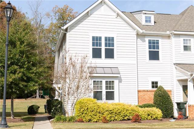 3115 Weathers Blvd, James City County, VA 23168 (#10280046) :: Upscale Avenues Realty Group