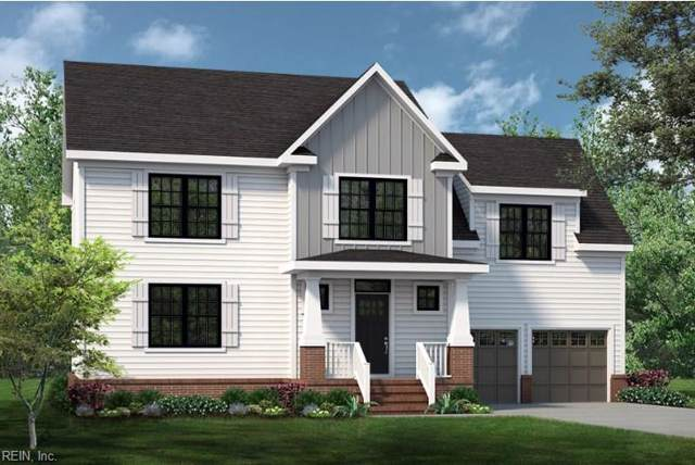 1728 Battlefield Blvd S, Chesapeake, VA 23322 (#10280290) :: Upscale Avenues Realty Group