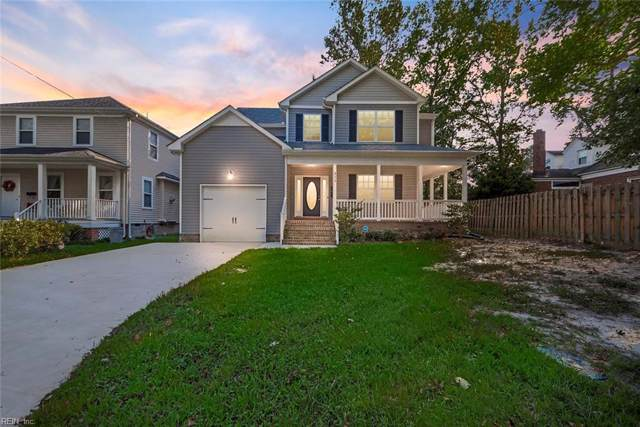 311 Neoma Dr, Norfolk, VA 23503 (#10280307) :: The Kris Weaver Real Estate Team