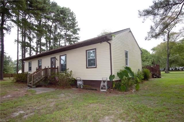 2063 Riley Ln, Gloucester County, VA 23072 (#10280321) :: Abbitt Realty Co.