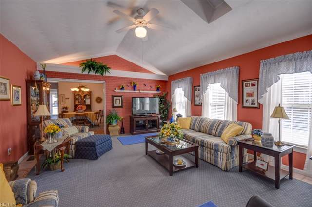 324 Carrie Dr, Franklin, VA 23851 (#10280806) :: Atlantic Sotheby's International Realty