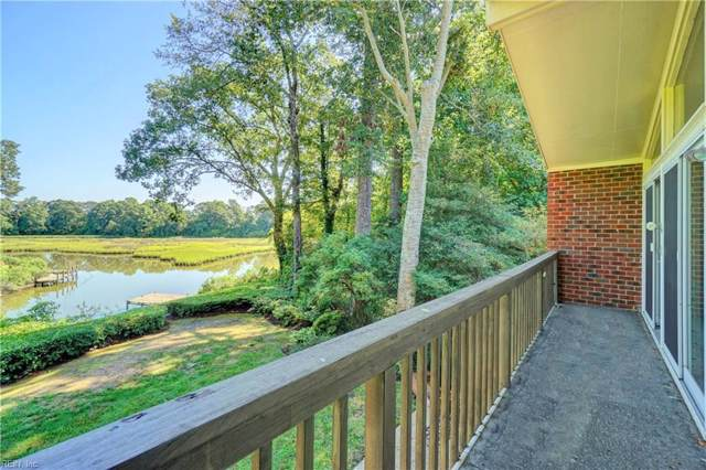 2908 Pinewood Cir, Suffolk, VA 23435 (MLS #10280849) :: Chantel Ray Real Estate