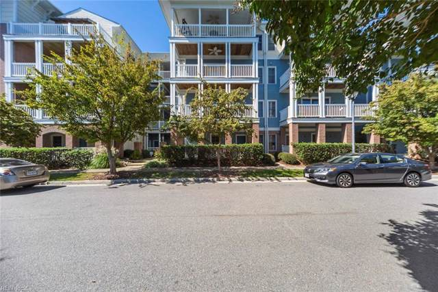 8311 N View Blvd, Norfolk, VA 23518 (#10280859) :: Upscale Avenues Realty Group