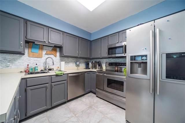 329 River Forest Rd, Virginia Beach, VA 23454 (#10280977) :: Rocket Real Estate