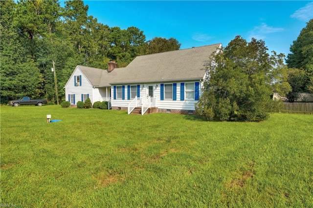 3132 Douglas Rd, Chesapeake, VA 23322 (#10281039) :: The Kris Weaver Real Estate Team