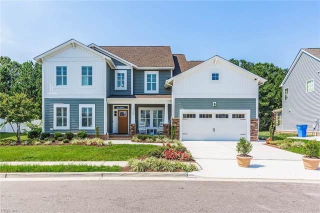 3320 Reserve Trl, Chesapeake, VA 23321 (#10281198) :: Atkinson Realty