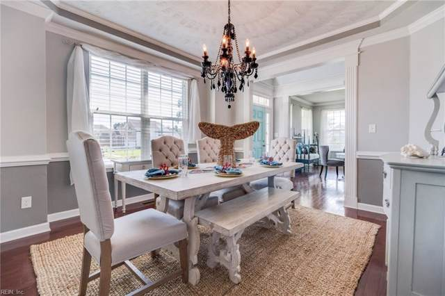 815 Dawson Cir, Chesapeake, VA 23322 (#10281388) :: Berkshire Hathaway HomeServices Towne Realty