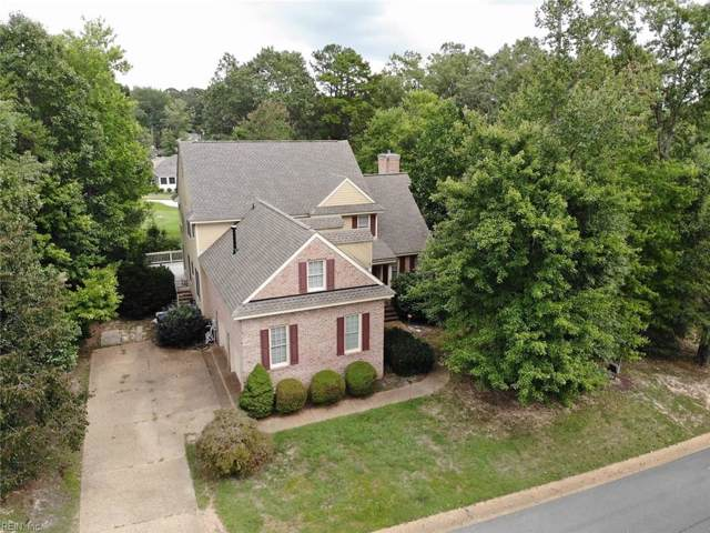 205 Portstewart, James City County, VA 23188 (#10281451) :: The Kris Weaver Real Estate Team