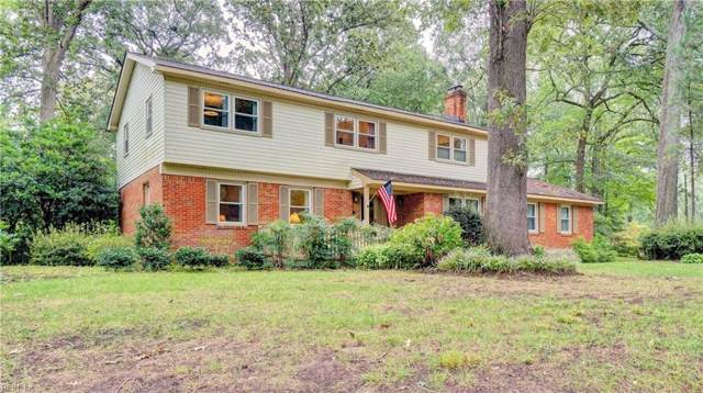 533 Wedge Dr, Virginia Beach, VA 23462 (#10281480) :: RE/MAX Alliance