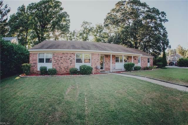 1145 Birnam Woods Dr, Virginia Beach, VA 23464 (#10281612) :: Momentum Real Estate
