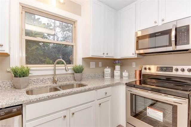 418 N Broad St, Suffolk, VA 23434 (#10281648) :: Berkshire Hathaway HomeServices Towne Realty