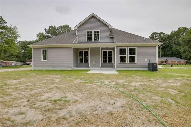 357 Warrick Rd, Chesapeake, VA 23322 (#10281673) :: Berkshire Hathaway HomeServices Towne Realty