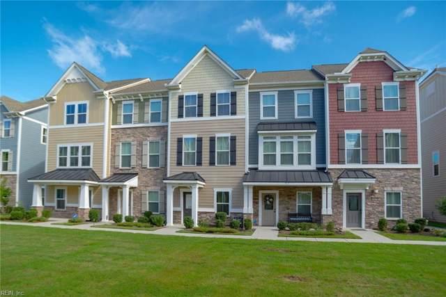 515 Twine Ln, Chesapeake, VA 23324 (#10281750) :: Rocket Real Estate