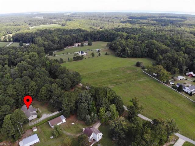 14040 Ponderosa Ln, Isle of Wight County, VA 23314 (#10281805) :: RE/MAX Alliance