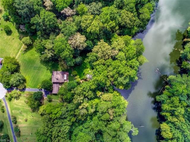 4337 Ainslie Ct N, Suffolk, VA 23434 (MLS #10282020) :: Chantel Ray Real Estate