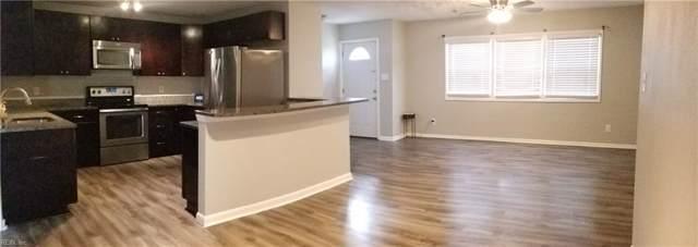 3049 Ole Towne Ln Ln, Virginia Beach, VA 23452 (MLS #10282199) :: Chantel Ray Real Estate